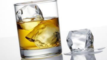 PBBI West MPU Alkohol