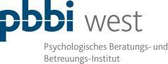 Pbbi West Logo